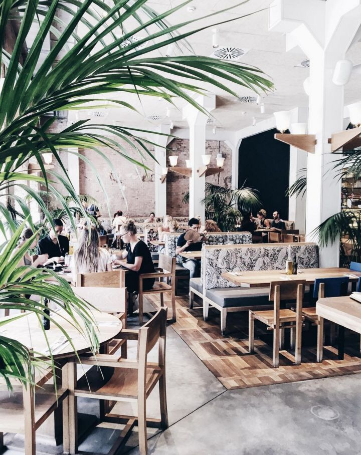 The best restaurants, beaches, and tourist attractions in Barcelona.