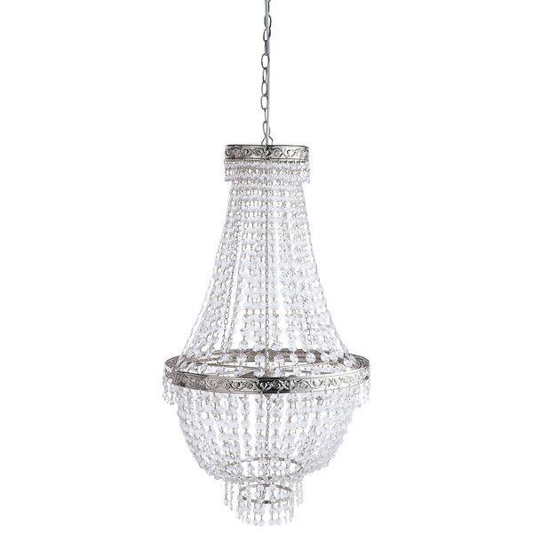"""Über 1.000 ideen zu """"bedroom chandeliers auf pinterest ..."""