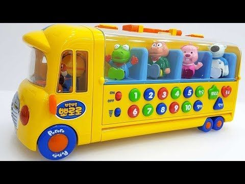 Youtube Nursery Rhymes Songs Surprise Eggs Toys Kids Songs