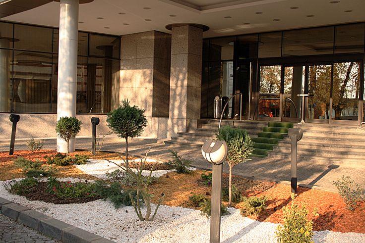 trepte exterioare,vertical exterior granit