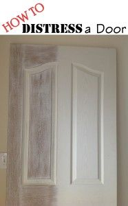 From conventional to cool…… ……the redraft of a humdrum door   Have you ever stumbled across a great idea?  I did this week.  I love it when that happens. The … Continue Reading &r...