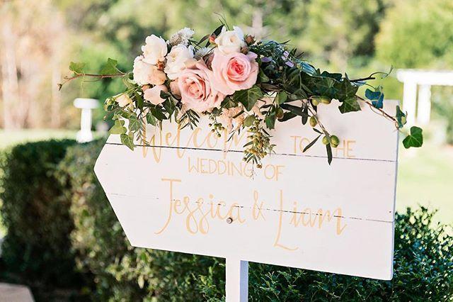 Image by Calli B Photography, Sunshine Coast Wedding Photographer. www.callibphotography.com.au