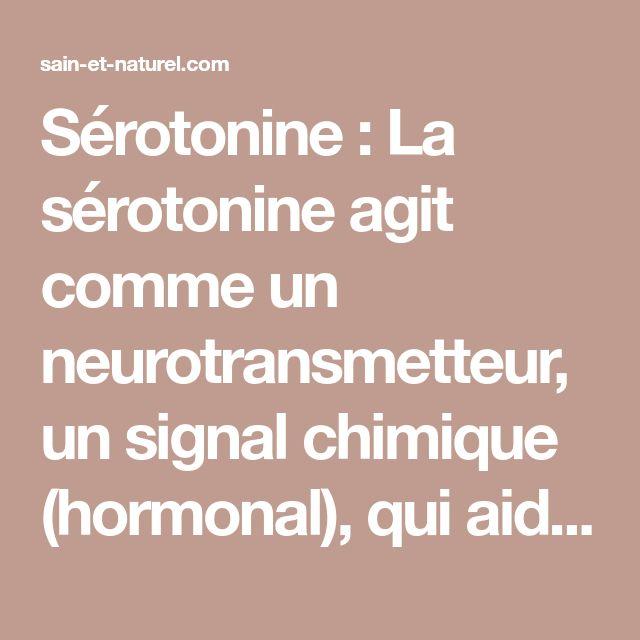 700+ best Trucs santé images by Dominique peroni on Pinterest