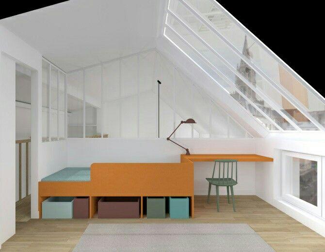 les 54 meilleures images propos de kids sur pinterest bo tes de rangement b b et tricot et. Black Bedroom Furniture Sets. Home Design Ideas