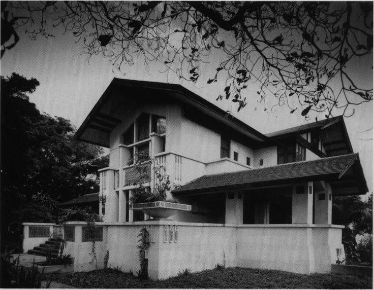 The 25 best la casa del abuelo ideas on pinterest el for Casa al dia