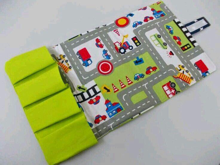 die besten 25 spielmatten ideen auf pinterest lego spielmatte auto spielmatten und. Black Bedroom Furniture Sets. Home Design Ideas