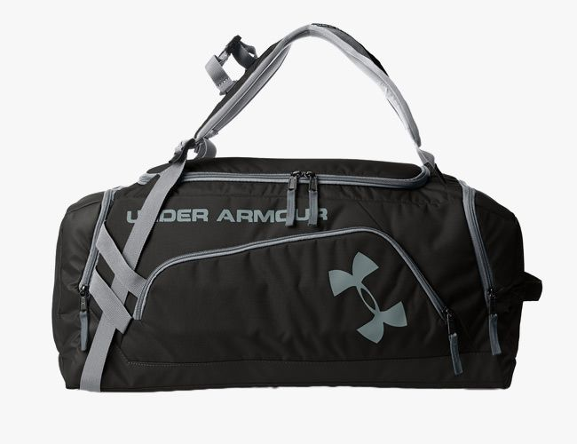 gym-bags-gear-patrol-under-armour