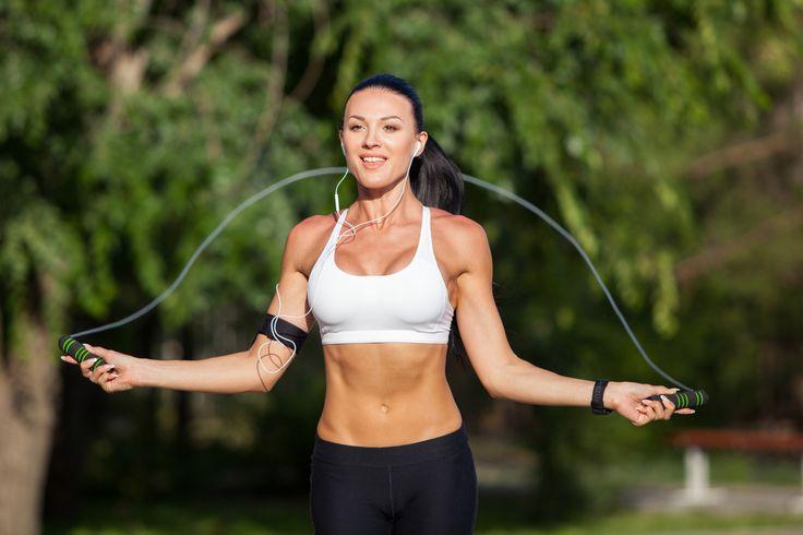 10 способов превратить спорт в удовольствие    Источник: http://organicwoman.ru/10-sposobov-prevratit-sport-v-udovols/  © organicwoman.ru
