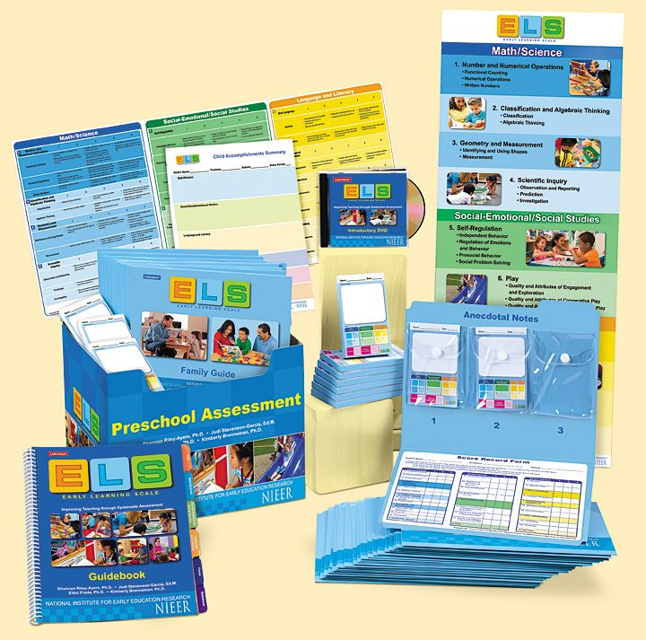 Classroom Designer Lakeshore Learning Materials : Best lakeshore learning dream classroom