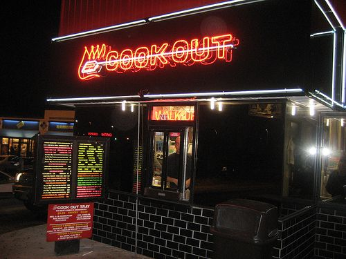 Best Restaurant Greensboro Ga