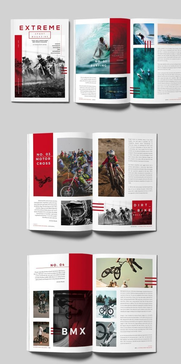 Adobe Indesign Complete Tutorial Of Book Cover Design For Book Design Layout Magazine Layout Design Travel Magazine Design