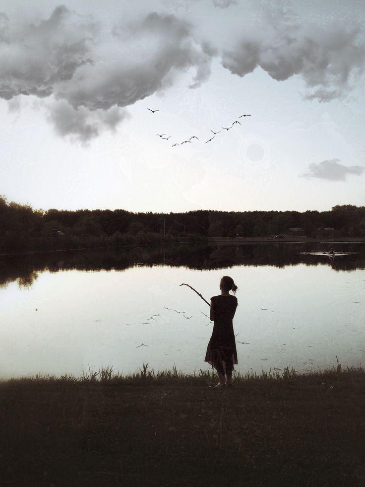 Confira lettishajo1984's    Imagem   em #PicsArt  Crie o seu gratuitamente  https://bnc.lt/f1Fc/n1yWa6GpMt