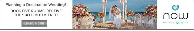 Who Pays For What: The Dollars & Cents | Wedding Planning, Ideas & Etiquette | Bridal Guide Magazine