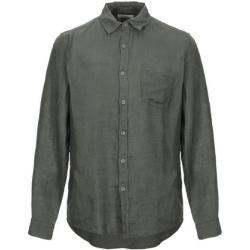 Façonnable Men's Shirt FaconnableFaconnable