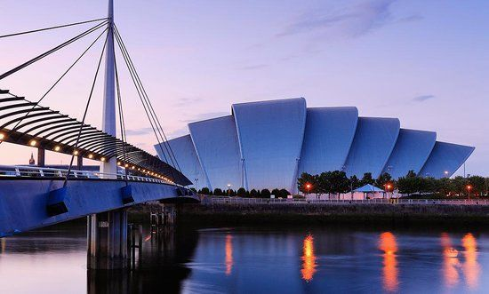 Glasgow Tourism: TripAdvisor has 339,636 reviews of Glasgow Hotels, Attractions, and Restaurants making it your best Glasgow resource.