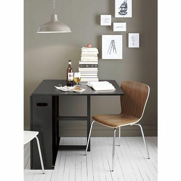 die besten 25 schreibtisch klappbar ideen auf pinterest wickeltisch klappbar murphy. Black Bedroom Furniture Sets. Home Design Ideas
