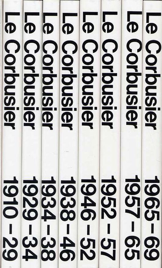 445 best design fine print images on pinterest art designs art dark side of typography fandeluxe Choice Image