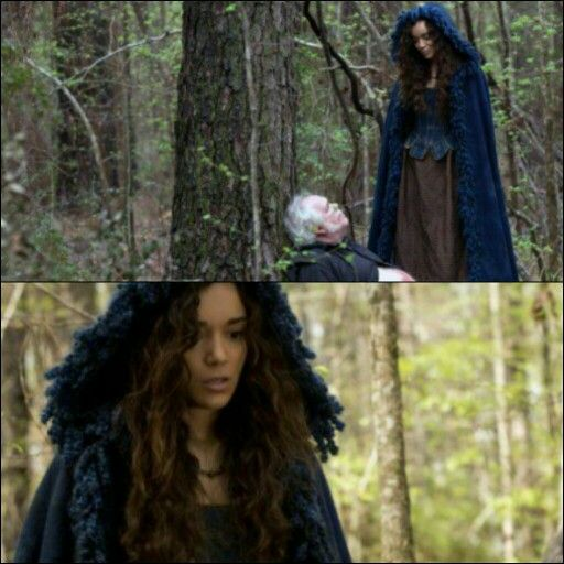 tituba and the salem witch trials Tituba was purchased by parris, or given to settle a debt, while parris was a  merchant in  tituba was the first accused of witchcraft and the first to confess.