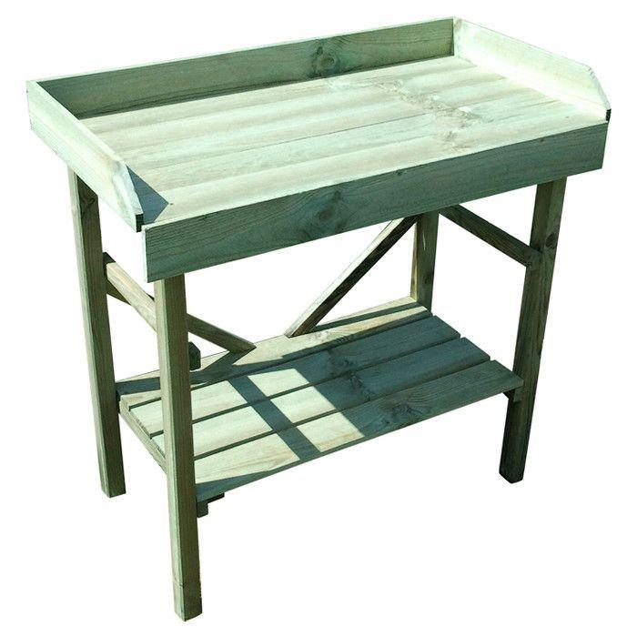 + best ideas about Garden furniture sale on Pinterest  Garden
