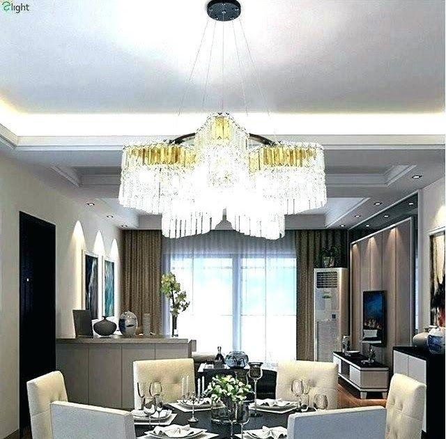Ceiling Light Design Abigailcoy Co Best Lighting For Living Room I In 2020 Living Room Lighting Ideas Low Ceiling Interior Decorating Living Room Living Room Lighting
