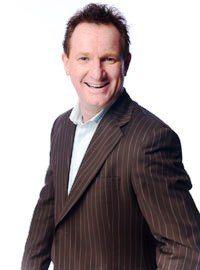 • View topic - 17 October - Australian Funny Man - Russell Gilbert