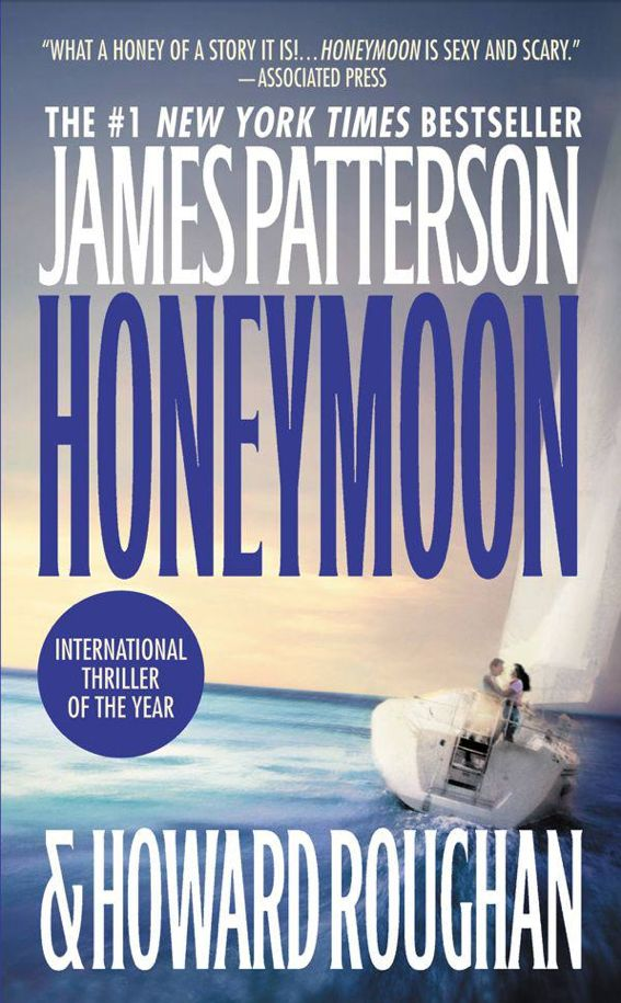black singles in patterson The paperback of the the games: a private novel by james patterson at barnes & noble free shipping on $25 or more.