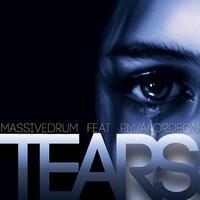 Tears - Massivedrum feat. PM aKordeon (Original Mix) by PM AKORDEON on SoundCloud