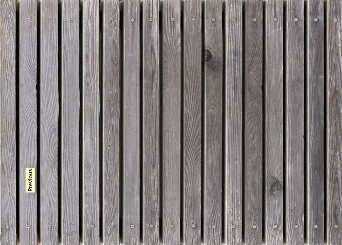 1000 Ideas About Larch Cladding On Pinterest Timber