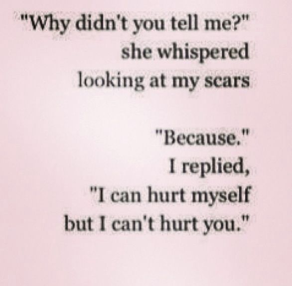 130 Sad Quotes And Sayings: 25+ Best Ideas About Depression Problems On Pinterest