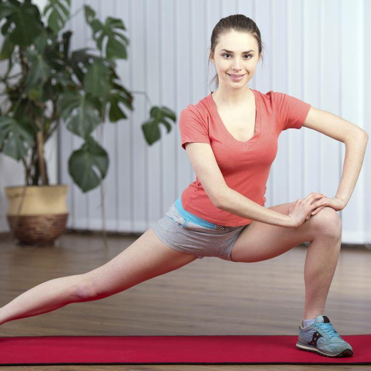 Sweat Wow Killer Kettlebell Workout: Best 25+ Calorie Burning Workouts Ideas On Pinterest