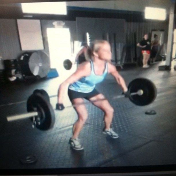 Snatch video  #crossfit #crossfitguys #crossfitgirls #crossfitladies #snatch #powersnatch #weights #weightlifting #lifting #lifestyle #exercise #endurance #quick #fast #pull #amrap #wod #workout #girlsthatlift #girlswithmuscle #muscle #power #isabel - http://girlsworkhard.com/snatch-video-crossfit-crossfitguys-crossfitgirls-crossfitladies-snatch-powersnatch-weights-weightlifting-lifting-lifestyle-exercise-endurance-quick-fast-pull-amrap-wod-workout-girl/