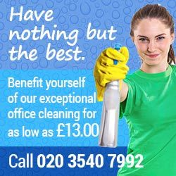 Office #Cleaning