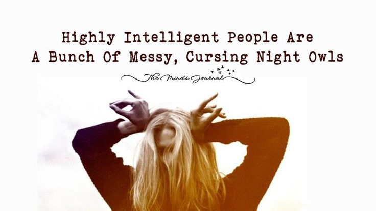 1000 ideas about intelligent people on pinterest psychology facts