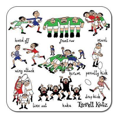 45 best rugby amp design images on pinterest rugby sport