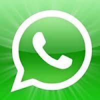 Stickers no oficiales para WhatsApp en la App Store - http://www.entuespacio.com/tecnologia/stickers-no-oficiales-para-whatsapp-en-la-app-store/