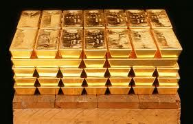 Gold only Protection Against Inflation.   http://protectionthroughgold.com/biggestscamrevealed.php?u=buyingbusiness