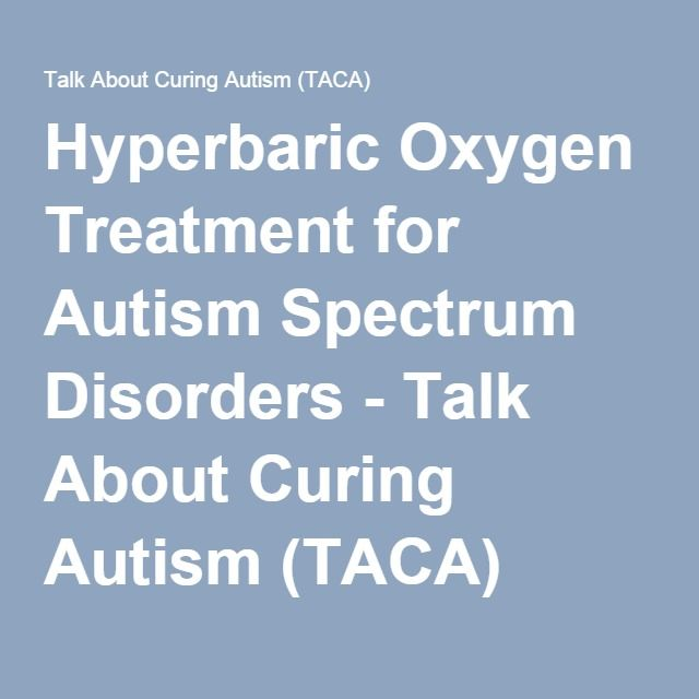 the clinical causes symptoms and treatment of autism Scientists aren't certain what causes autism for many children, autism symptoms improve with treatment and with age some children the centers are conducting basic and clinical research.