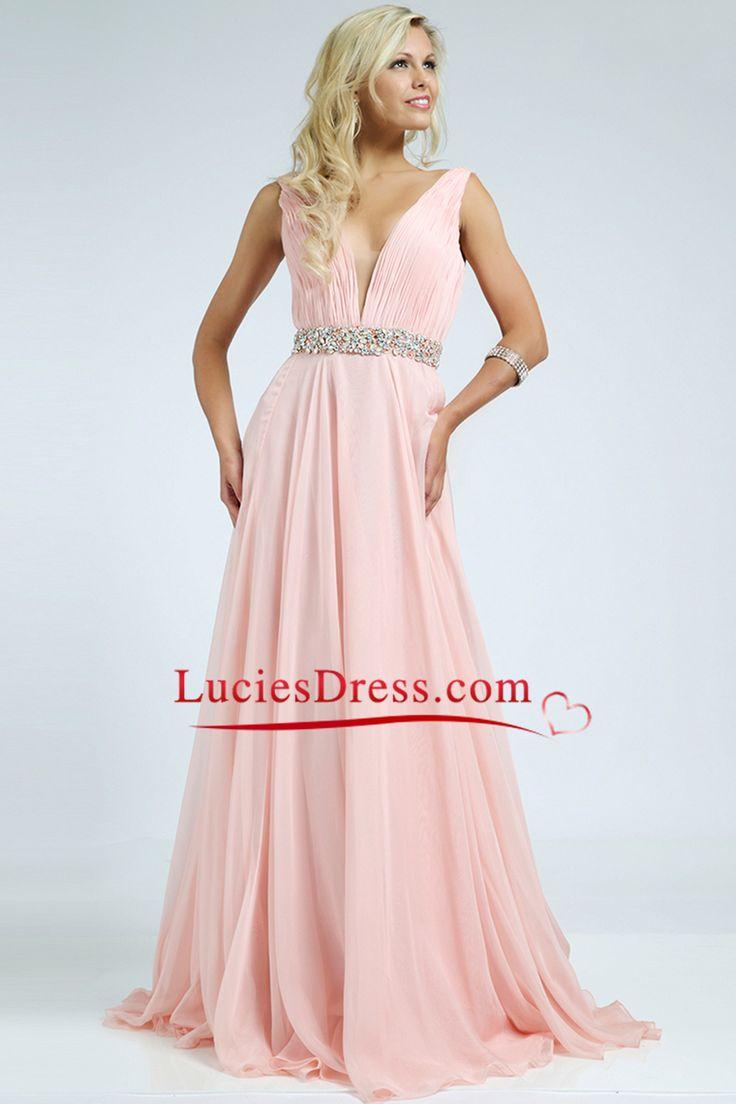 Mejores 874 imágenes de Dresses en Pinterest   Trenes, Sirenas y Una ...