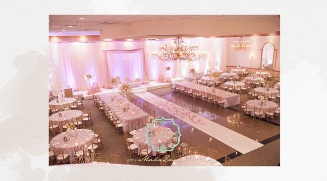 Rustic Never Looked So Glamourous in 2021   Rustic wedding