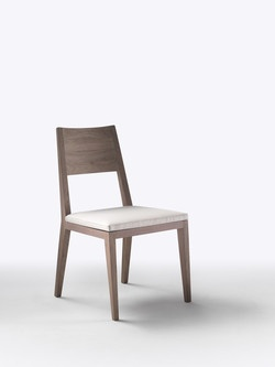 Betty Dining Chair