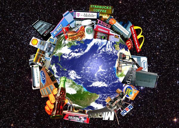 Earth Day 2017: Humans are the most destructive species on Earth   #globalresearch http://bit.ly/2ofgb1j  #earthday2017 #earthday #earth #humanity #humans #pollution #terra #giornatadellaterra2017 #ambiente #umanità #ecologia #ecosistema #sprechi #inquinamento #giornatadellaterra #pianetaterra