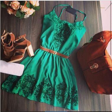 Aliexpress.com: Compre 2015 nova moda feminina verão casual saia branca mini saias de confiança Saias fornecedores em Tpmoda