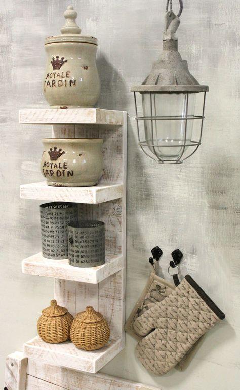 best 25 badregal wei ideas on pinterest. Black Bedroom Furniture Sets. Home Design Ideas