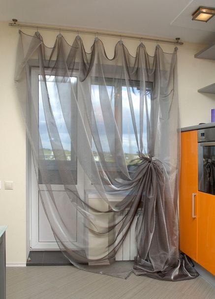 Resultado de imagen de cortinas originales