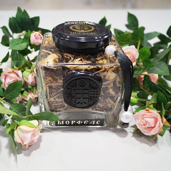 Aromatic Tea with Rose and Cherry Flavor - Αρωματικό Τσάι με Τριαντάφυλλο και γεύση κεράσι #aromatic #tea #mt #athos #mount #athos #rose #cherry #orthodox #monks #herbs #agio #oros #monastiriaka #votana #βότανα #τσάι #τριαντάφυλλο #κεράσι #άγιο #όρος #μοναστηριακά #προϊόντα