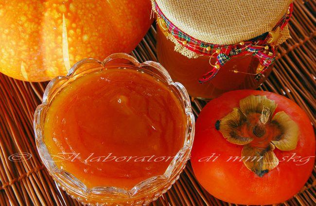 δοκιμασμένες συνταγές μαγειρικής ζαχαροπλαστικής, cucina greca,   προζύμι, ψωμί