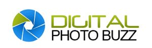 Digital Photo Buzz This pin leads to a great video tutorial on correcting lens aberration in Lightroom 5. Great info on straightening horizontally and vertically, and many other features. Will be Very Helpful.