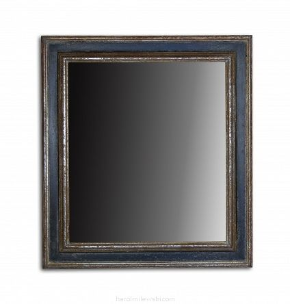 Picture frame A121 extended
