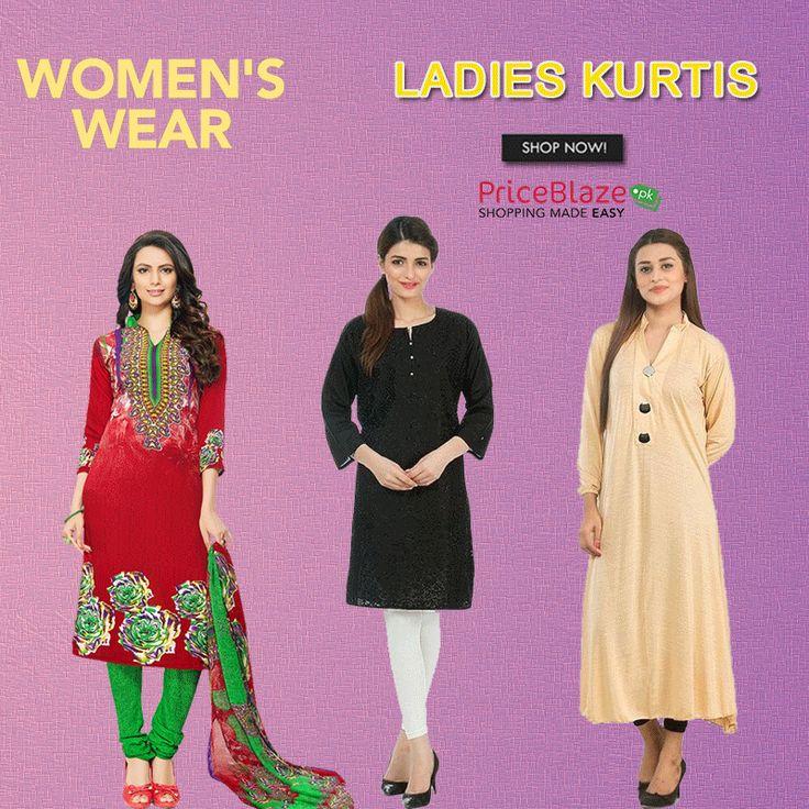 Online Latest Designer Kurtis For Women visit: http://ow.ly/6zzF30hSbDe #womenkurtis #shalwarkameez #kurta #womendress #kurta #clothing #womenfashion