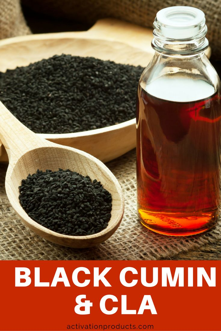 how to eat cumin for weight loss